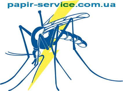 Уничтожители комаров